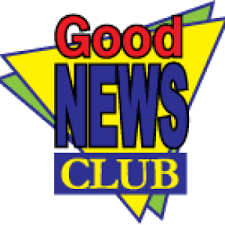 Good News Club Starting Soon