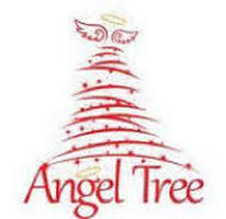 Justus-Tiawah Angel Tree