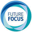 Future Focus for 7th-8th grades